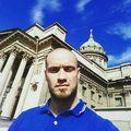 Алексей Струйский