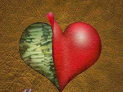 мое сердце 1