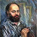 Кирилл Х.
