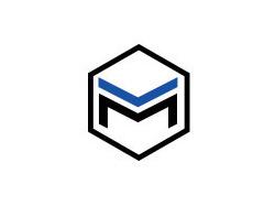 "Логотип ""Малин Метал"""