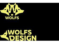 А вот еще логотипы