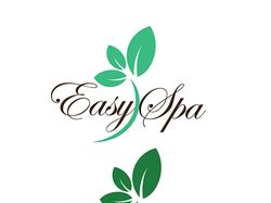 EASY SPA LOGO