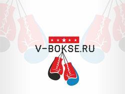 V-bokse.ru