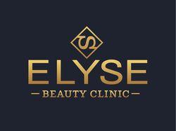 Логотип для салона косметологии