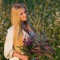 Анастасия Белолапоткова