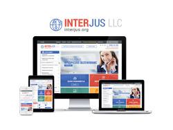 Юридические услуги «InterJus»