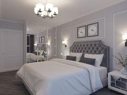 Квартира для молодой Семейной пары
