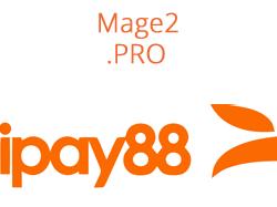 iPay88 (Малайзия) для Magento 2