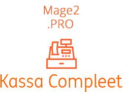 ING Kassa Compleet (Нидерланды) для Magento 2