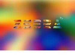 ZEBRA-TV