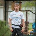 Игорь Штанько