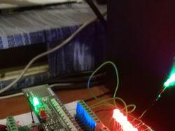 Различные устройства на микроконтроллерах