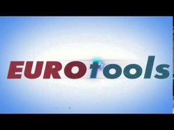 Заставка для интернет-Магазина eurotools