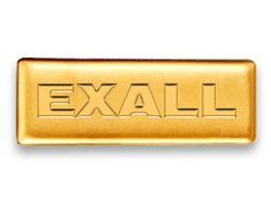 EXALL
