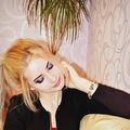 Дарья Ефремова
