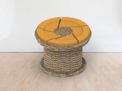 Дизайн детского стула 6
