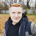 Братон Василий