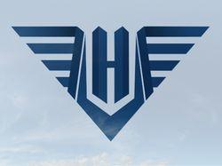 HV-Air