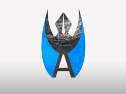 A-Pen