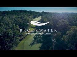 Рекламный ролик для строительной компании.