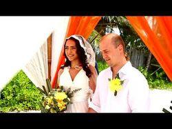 ЛОЛИТА И КИРИЛЛ свадебный ролик