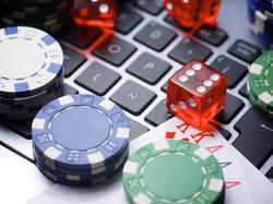 Обзор онлайн-казино (на английском)