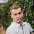 Виталий Мухин