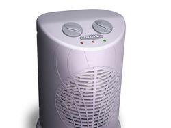 Термофен