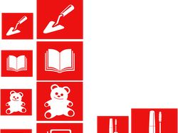 Логотипы и иконки