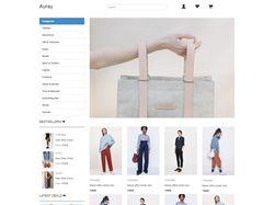 Адаптивний веб-дизайн