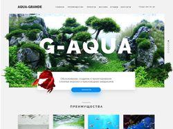 g-aqua