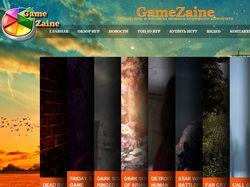 GameZaine.ru