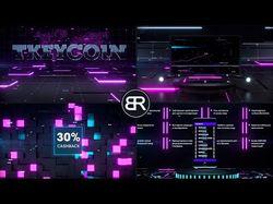 Crypto market explainer