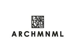 Archmnml