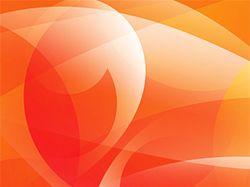 Дизайн логотипа и элементов фирменного стиля