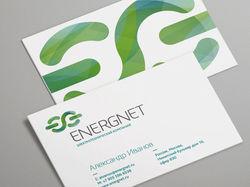Дизайл логотипа и фирменного стиля