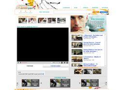 Бизнес-портал (видео тренинги)