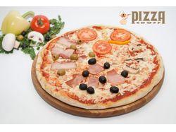 PizzaedoFF