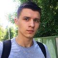 Валерий Р.