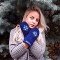 Анастасия Чепурнова