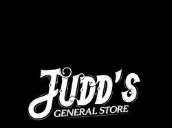 Judd's General Store