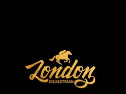 London Equestrian