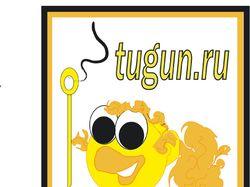 Tugun.ru