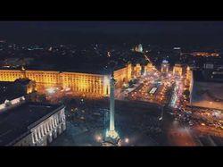 Baker McKenzie 25 Years in Ukraine