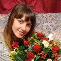 Ирина Шолгина