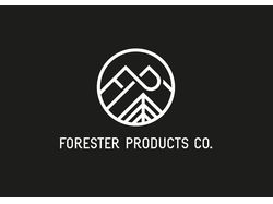Forester Products Co.