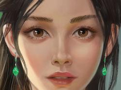 Лицо 2