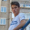 Виталий А.