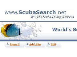 База и поисковик бизнесов
