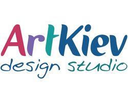 ArtKiev Design Studio